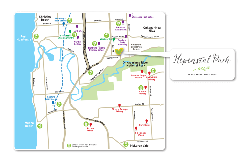 5359_Hepenstal Park Location Map.png