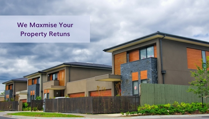 Property Management KingsCoin Adelaide