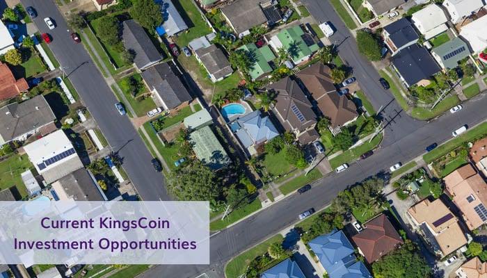 current-kingscoin-investment-opportunities.jpg