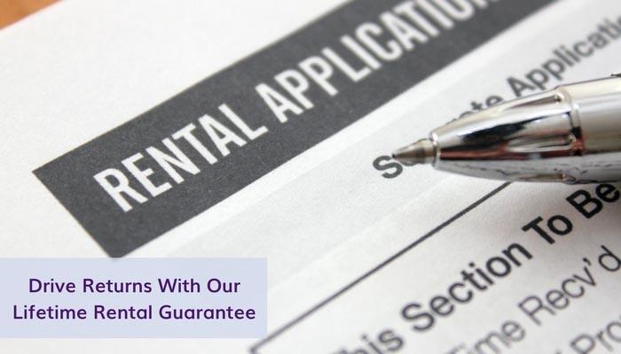 lifetime-rental-guarantee.jpg