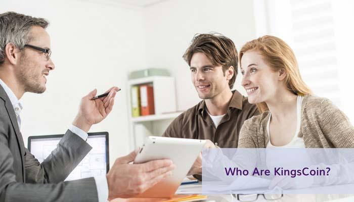 who-are-kingscoin.jpg