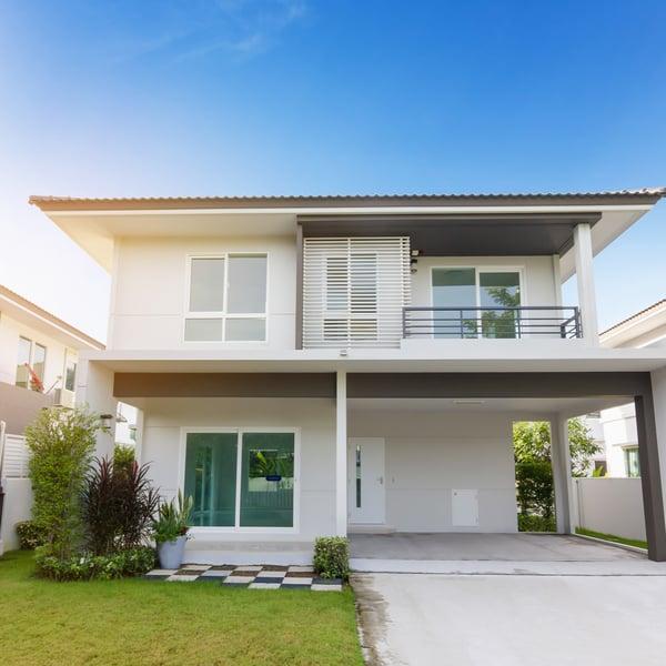 KingsCoin Property Management Adelaide