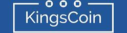 KingsCoin Logo