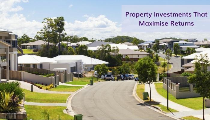 KingsCoin Property Investment Adelaide