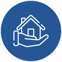 airbnb-property-management-icon