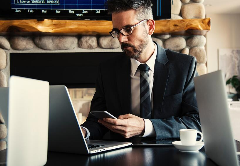 adult-boss-business-618613