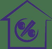 KingsCoin Adelaide Property Development Investment lifetime rental guarantee