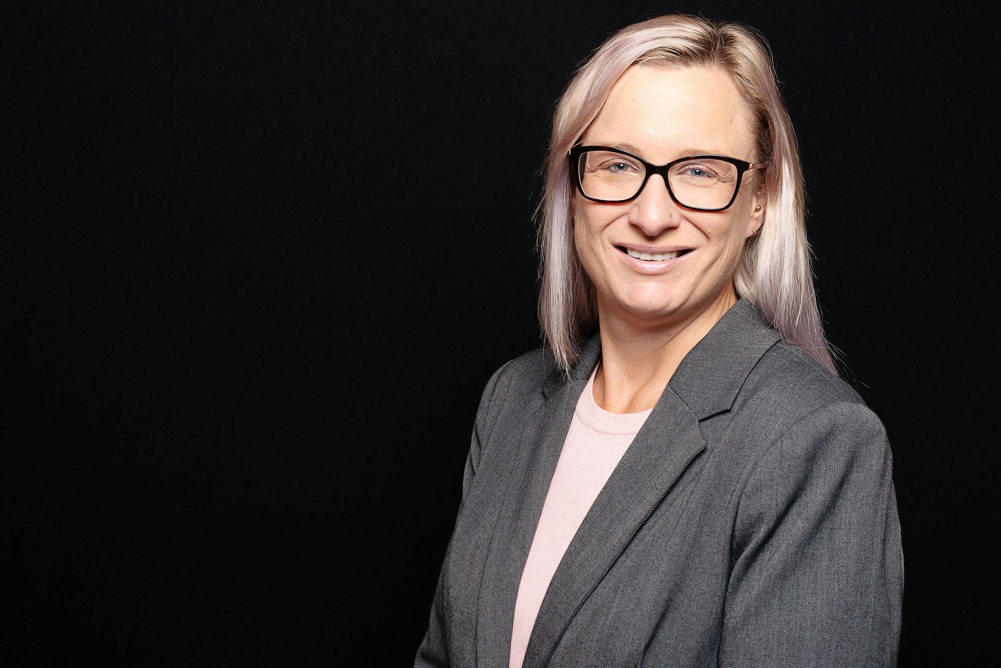 Meagan Blanden Property_Management