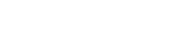 KingsCoinLogo