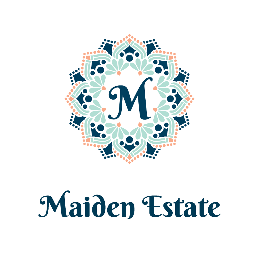 MaidenEstate-Logo-whole